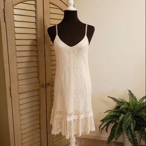 ALLISON NEW YORK Dress